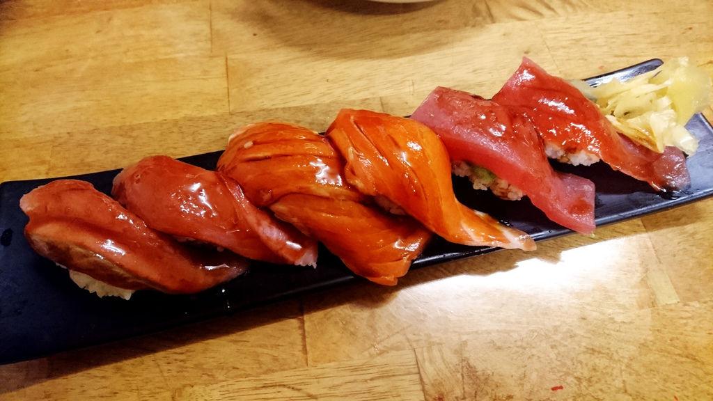 62-宜蘭頭城樂屋日本料理.JPG