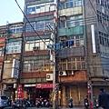 02-中壢 有信糖果行 老糖果店.JPG