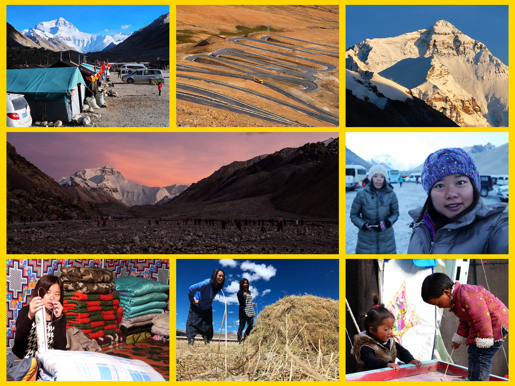 01-西藏珠峰大本營 聖母峰帳篷區.jpg