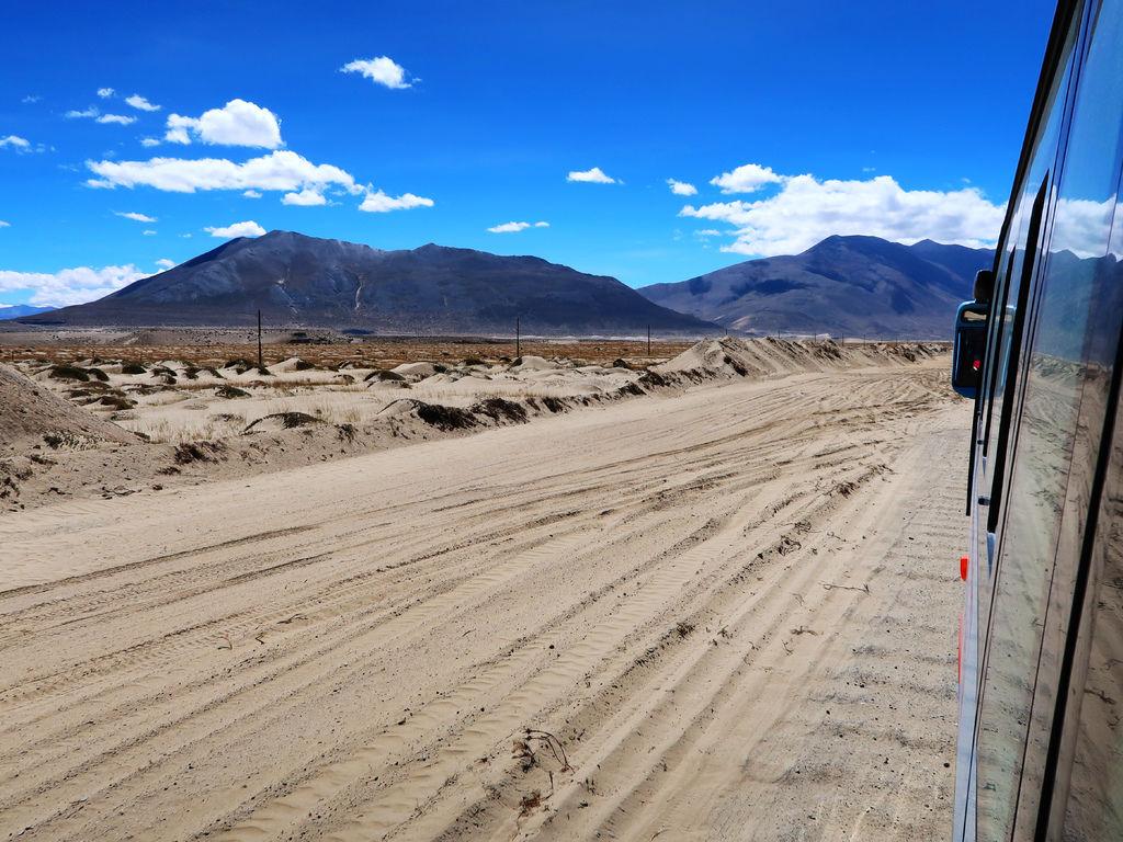 18-前往西藏珠峰大本營 聖母峰帳篷區 吳酸酸.JPG