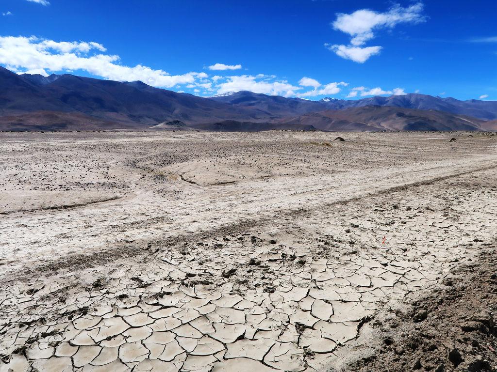 19-前往西藏珠峰大本營 聖母峰帳篷區 吳酸酸.JPG