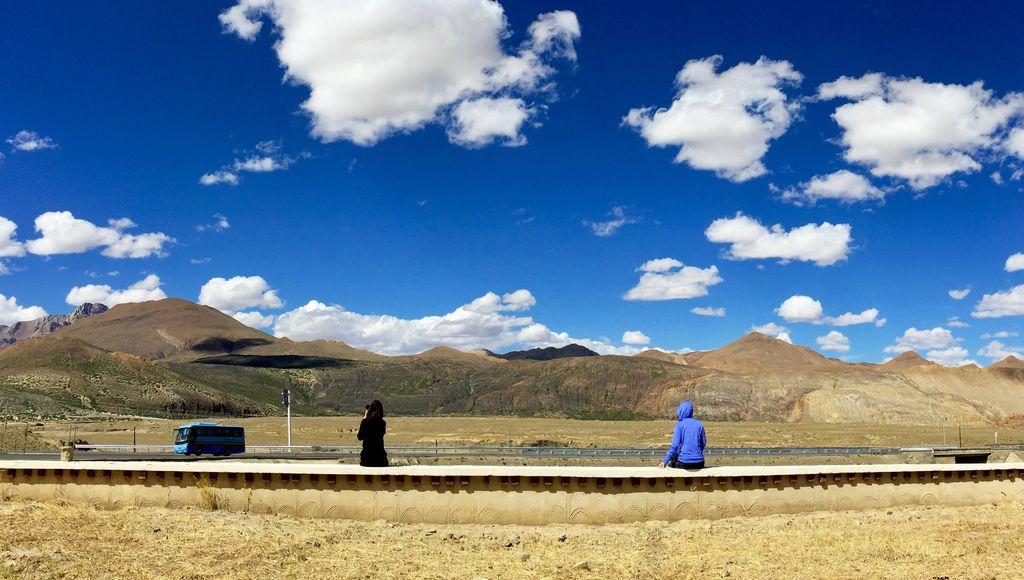 27-前往西藏珠峰大本營 聖母峰帳篷區 吳酸酸.jpg