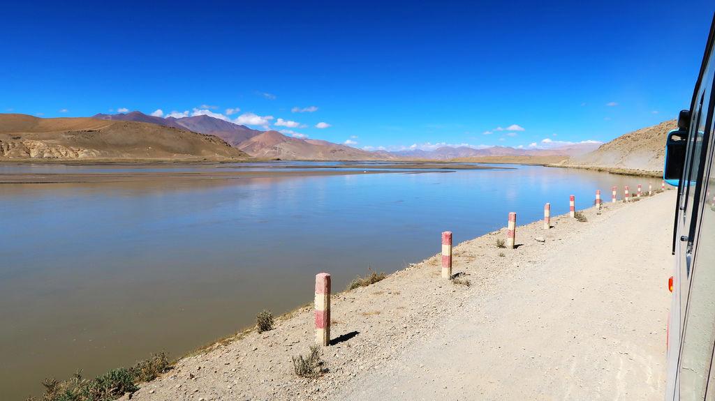 24-前往西藏珠峰大本營 聖母峰帳篷區 吳酸酸.JPG