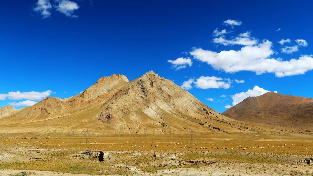 31-前往西藏珠峰大本營 聖母峰帳篷區 吳酸酸.JPG