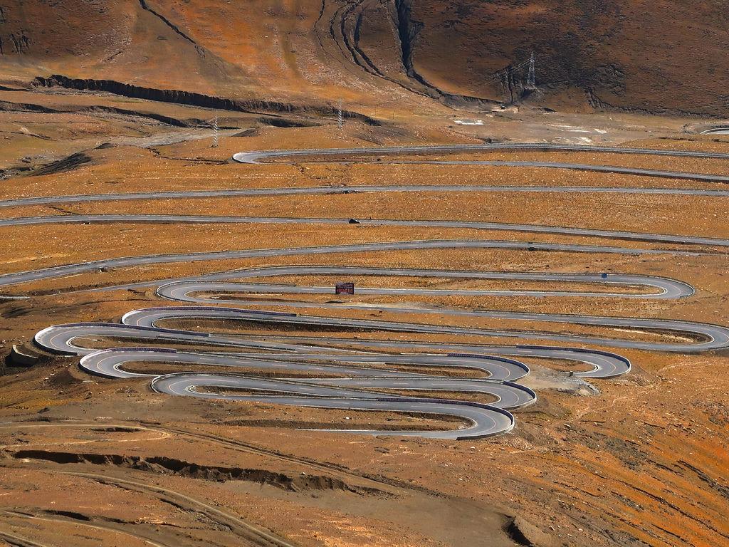 34-前往西藏珠峰大本營 聖母峰帳篷區 吳酸酸.JPG