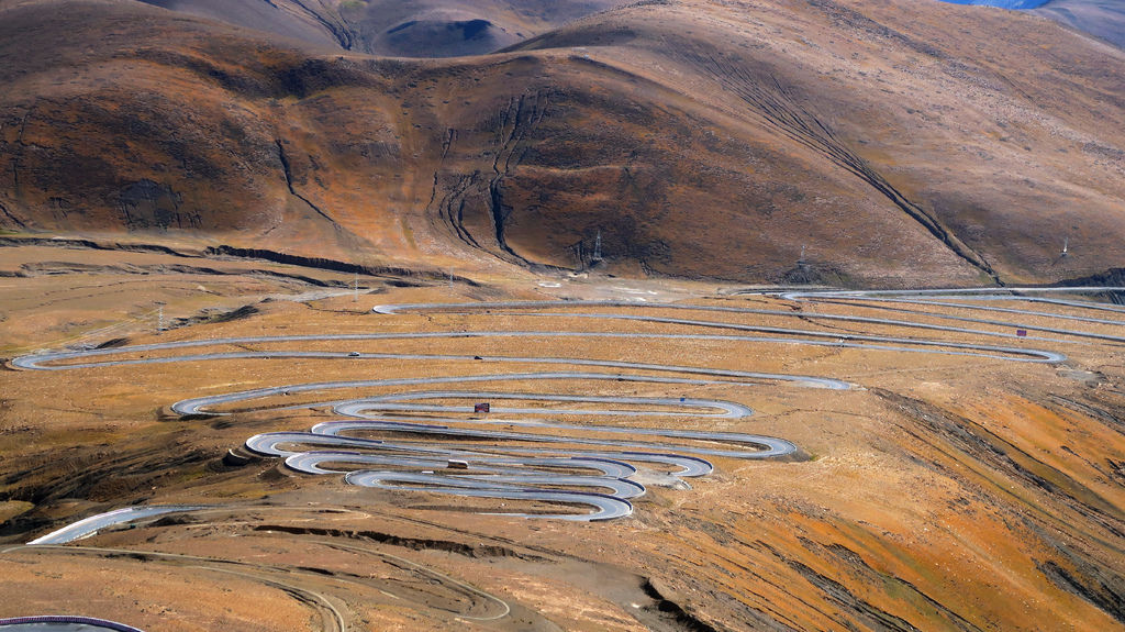 37-前往西藏珠峰大本營 聖母峰帳篷區 吳酸酸.JPG