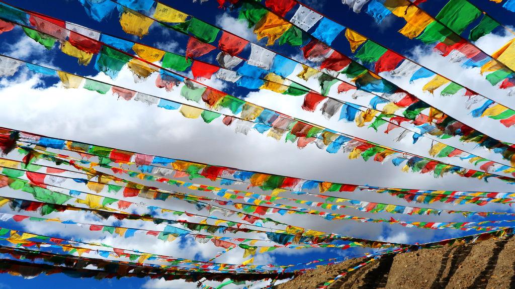 40-前往西藏珠峰大本營 聖母峰帳篷區 吳酸酸.JPG