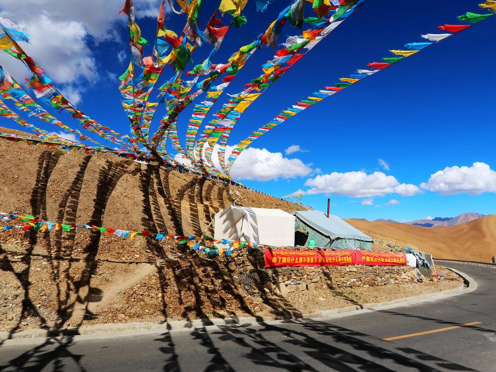 39-前往西藏珠峰大本營 聖母峰帳篷區 吳酸酸.JPG