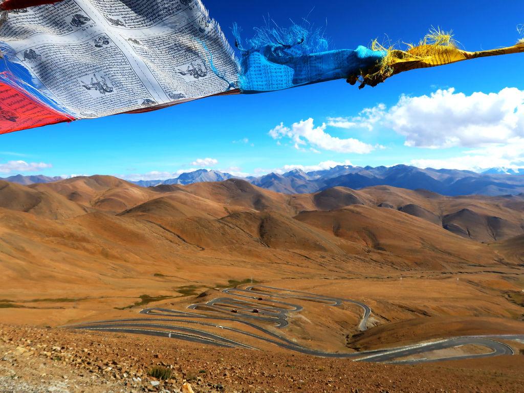 41-前往西藏珠峰大本營 聖母峰帳篷區 吳酸酸.JPG
