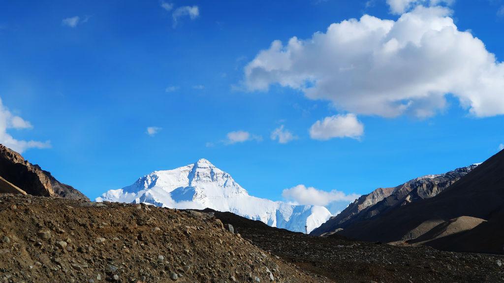 43-前往西藏珠峰大本營 聖母峰帳篷區 吳酸酸.JPG