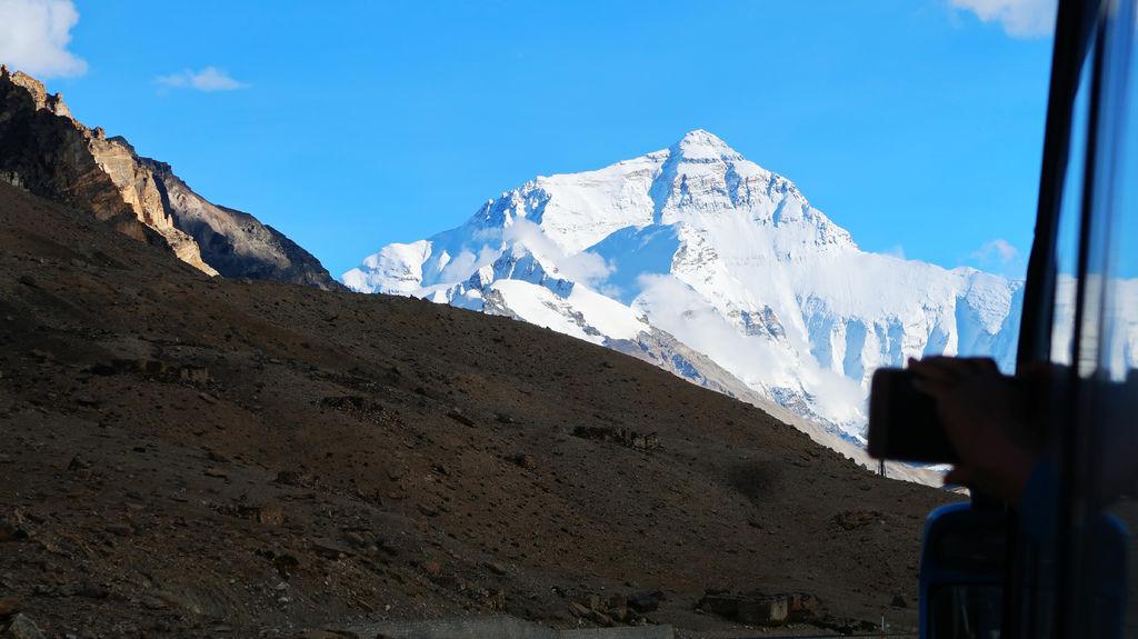 44-前往西藏珠峰大本營 聖母峰帳篷區 吳酸酸.JPG