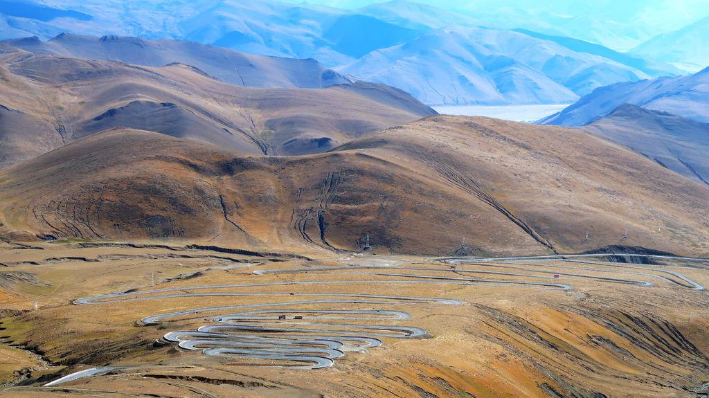 42-前往西藏珠峰大本營 聖母峰帳篷區 吳酸酸.JPG