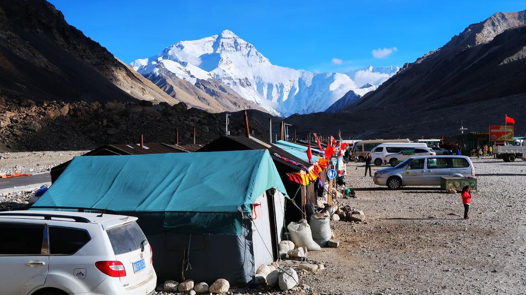 46-西藏珠峰大本營 聖母峰帳篷區 吳酸酸.JPG