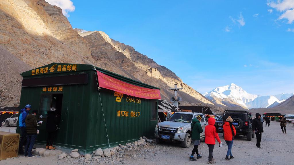 48-西藏珠峰大本營 聖母峰帳篷區 吳酸酸.JPG