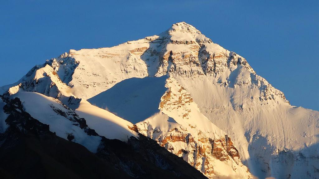 52-西藏珠峰大本營 聖母峰帳篷區 吳酸酸.JPG