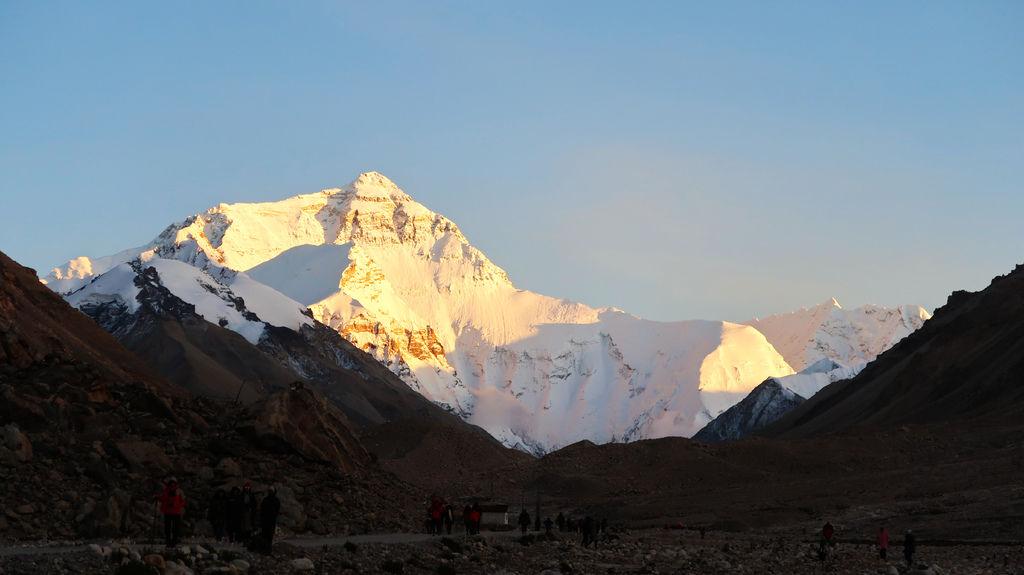 55-西藏珠峰大本營 聖母峰帳篷區 吳酸酸.JPG