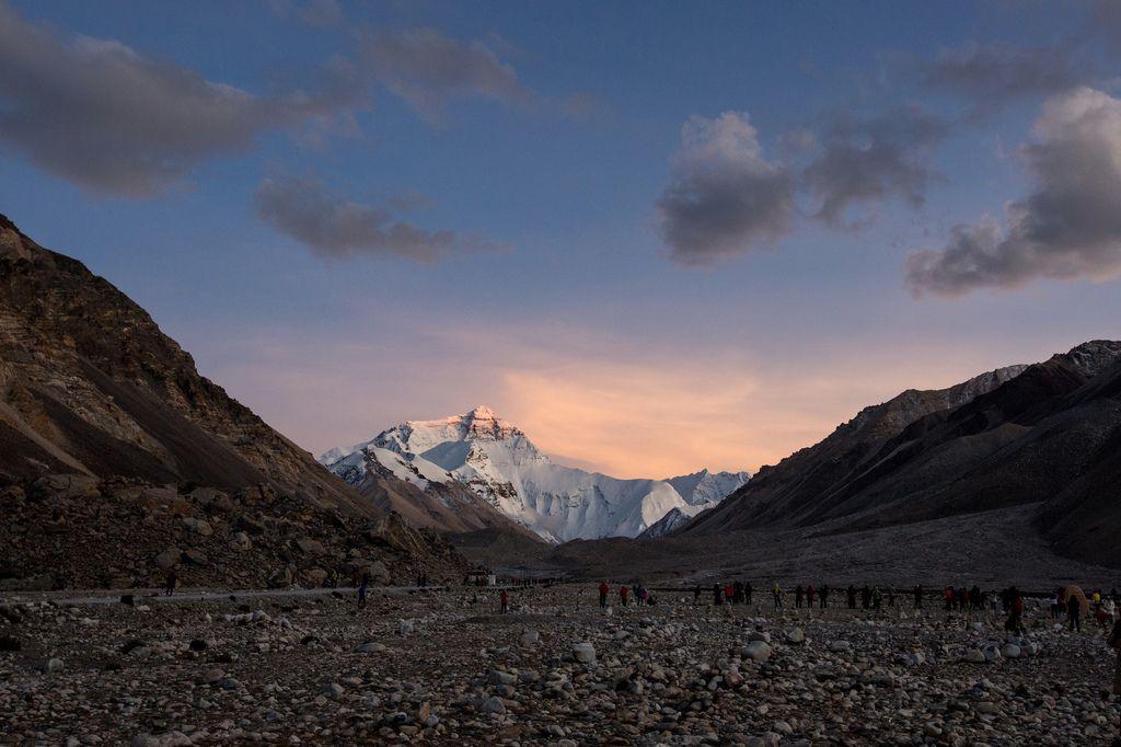 69-西藏珠峰大本營 聖母峰帳篷區 感謝馬來西亞夥伴拍攝.jpg
