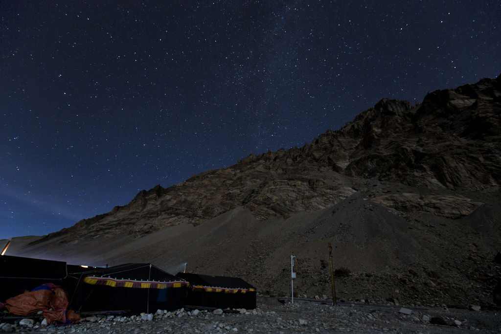 73-西藏珠峰大本營 聖母峰帳篷區 感謝馬來西亞夥伴拍攝.jpg