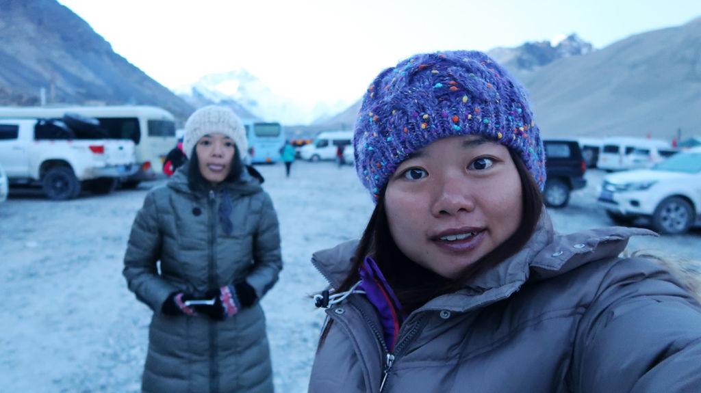 76-西藏珠峰大本營 聖母峰帳篷區 感謝馬來西亞夥伴拍攝.JPG