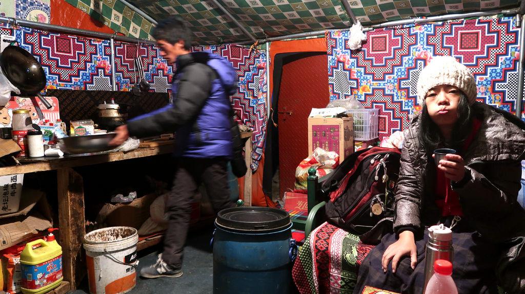75-西藏珠峰大本營 聖母峰帳篷區 感謝馬來西亞夥伴拍攝.JPG