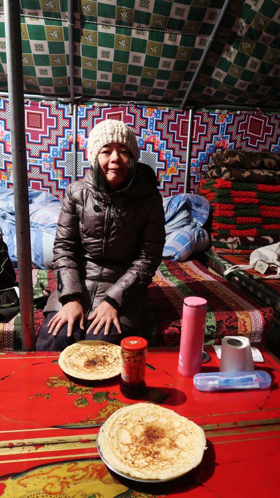 77-西藏珠峰大本營 聖母峰帳篷區 感謝馬來西亞夥伴拍攝.JPG