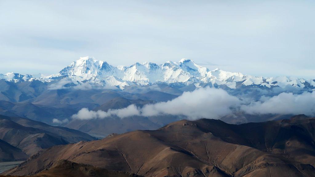 07-從珠峰大本營到薩嘎一路好玩 薩嘎可愛的地方.JPG