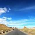 09-從珠峰大本營到薩嘎一路好玩 薩嘎可愛的地方.JPG