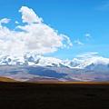 24-從珠峰大本營到薩嘎一路好玩 薩嘎可愛的地方.JPG