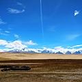 25-從珠峰大本營到薩嘎一路好玩 薩嘎可愛的地方.JPG