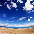 28-從珠峰大本營到薩嘎一路好玩。佩枯措、希夏邦馬.JPG