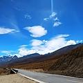 40-從珠峰大本營到薩嘎一路好玩。佩枯措、希夏邦馬.JPG