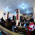 69-從珠峰大本營到薩嘎一路好玩。薩嘎晚餐慶祝中秋節.JPG