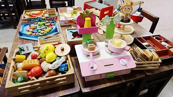 16-板橋 台灣玩具博物館 親子半日遊.JPG