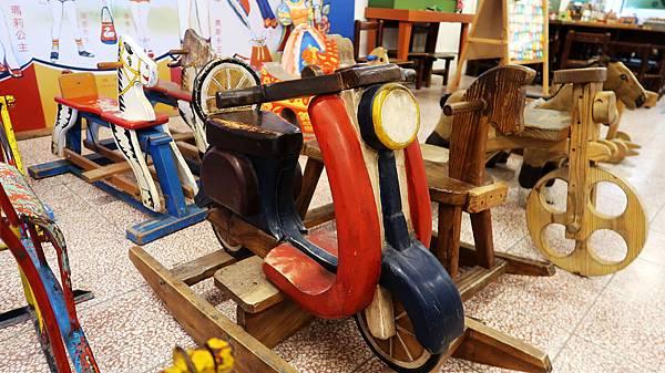 38-板橋 台灣玩具博物館 親子半日遊.JPG