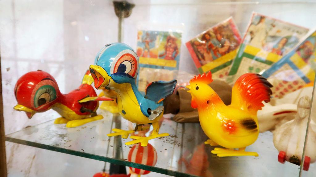 46-板橋 台灣玩具博物館 親子半日遊.JPG