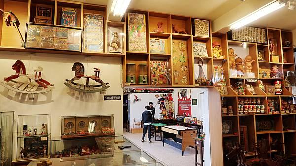 49-板橋 台灣玩具博物館 親子半日遊.JPG