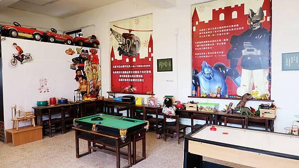 53-板橋 台灣玩具博物館 親子半日遊.JPG
