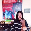 59-板橋 台灣玩具博物館 親子半日遊.jpg