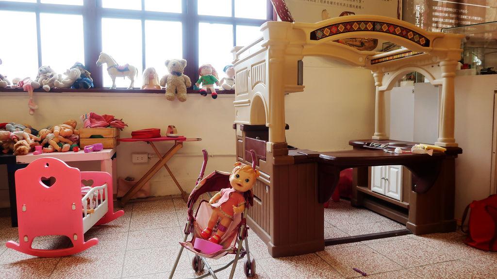 56-板橋 台灣玩具博物館 親子半日遊.JPG