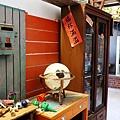 62-板橋 台灣玩具博物館 親子半日遊.JPG