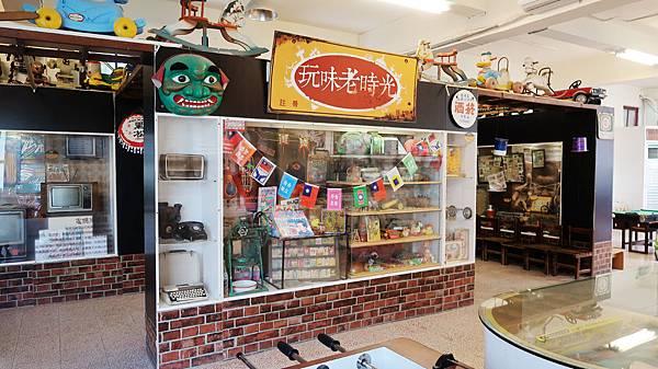 61-板橋 台灣玩具博物館 親子半日遊.JPG