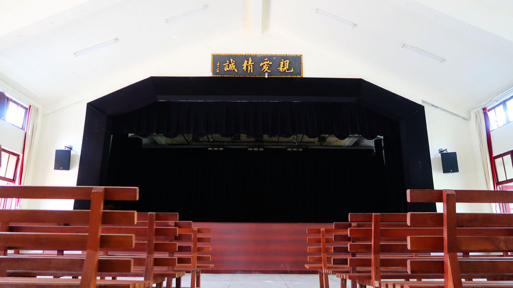 76-板橋435藝文特區.JPG