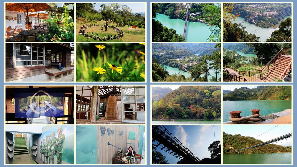01-桃園角板山公園 新溪口吊橋.jpg