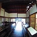 11-桃園角板山公園 新溪口吊橋.JPG