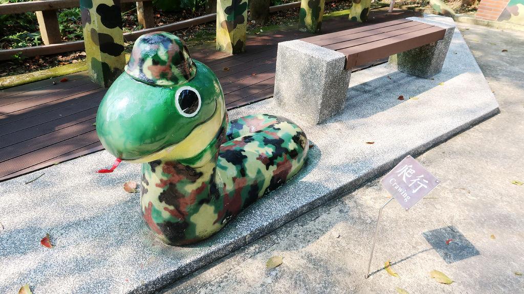26-桃園角板山公園 戰備隧道.JPG