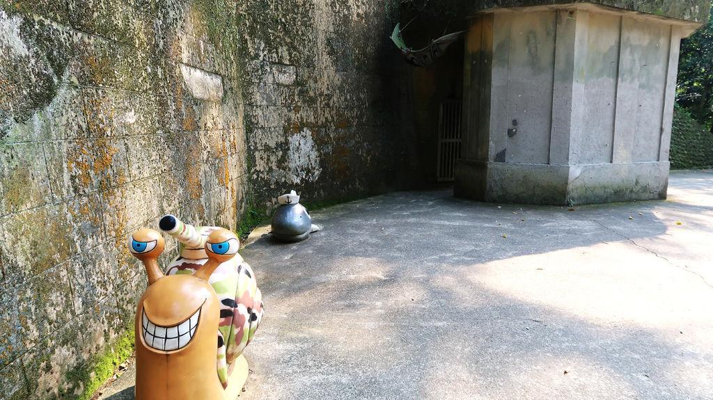 29-桃園角板山公園 戰備隧道.JPG