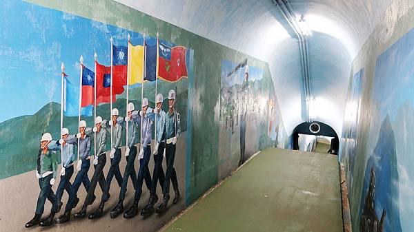 31-桃園角板山公園 戰備隧道.JPG
