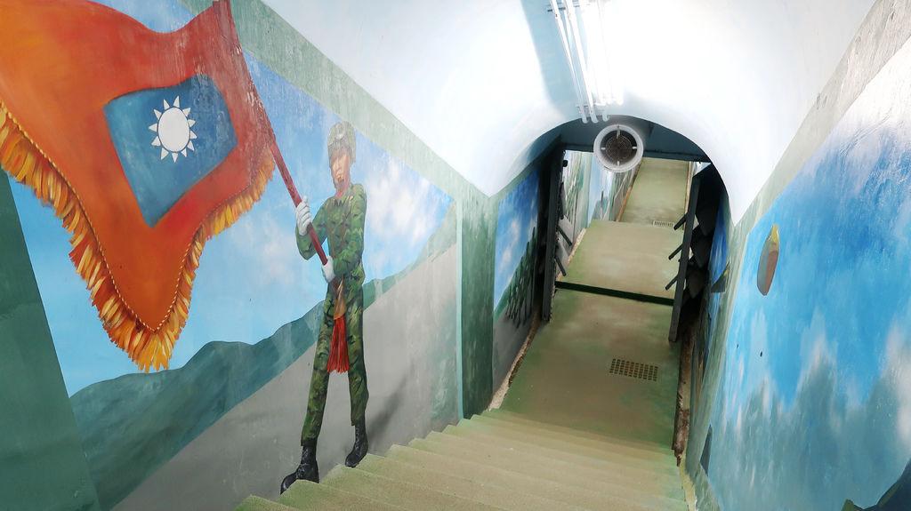 32-桃園角板山公園 戰備隧道.JPG