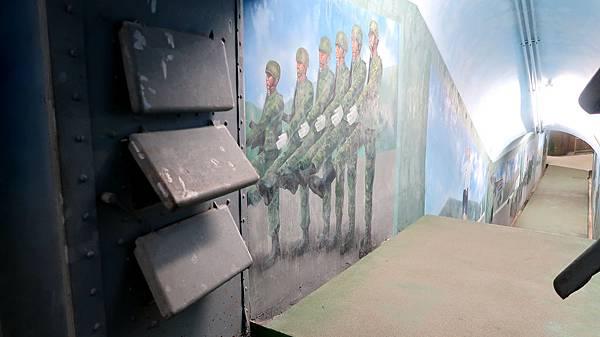 33-桃園角板山公園 戰備隧道.JPG