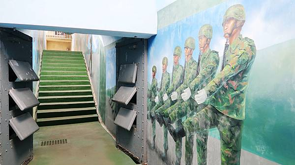 34-桃園角板山公園 戰備隧道.JPG
